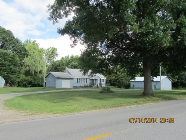 52233  Cr 35 Bristol, IN 46507