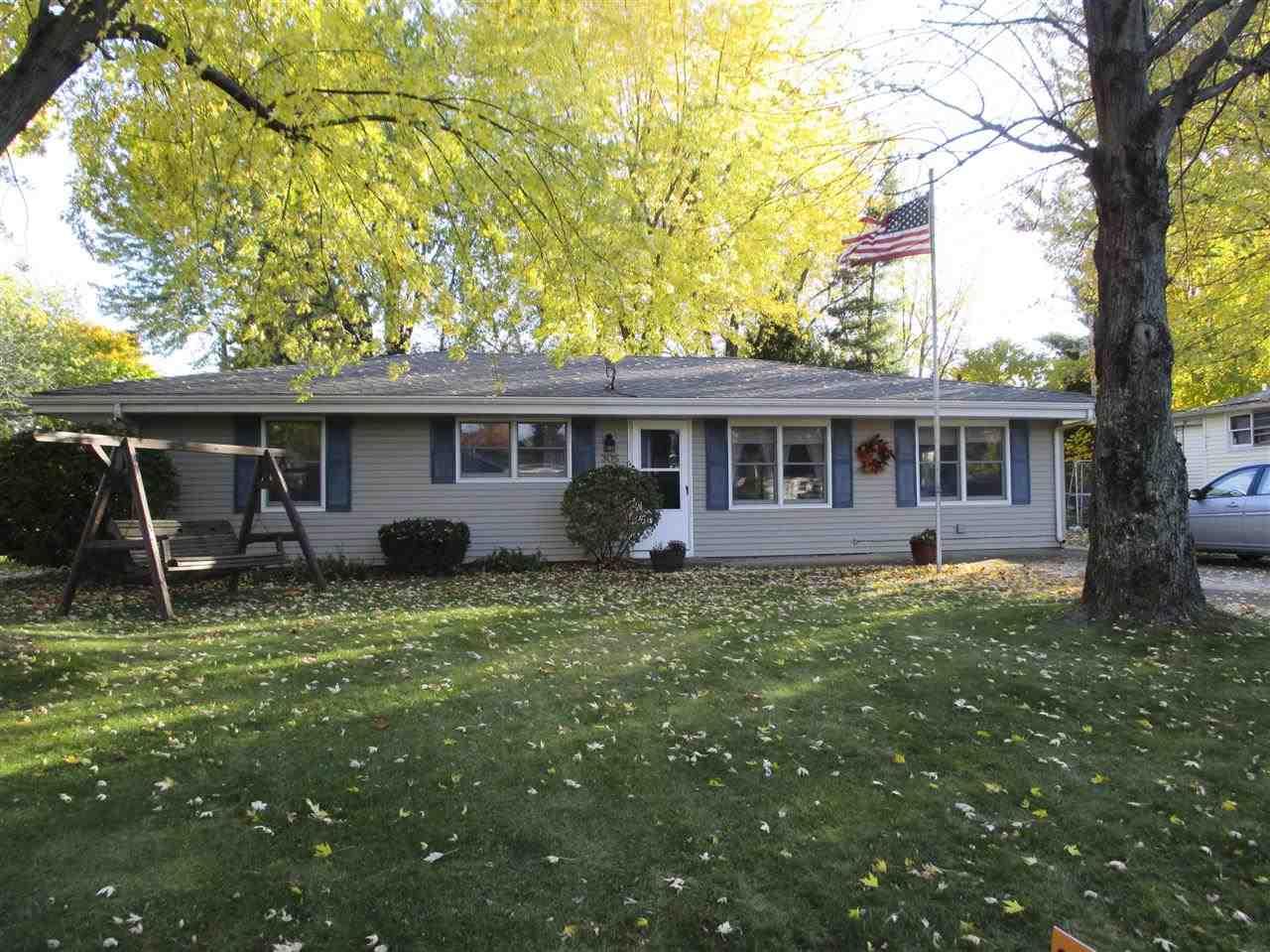 305 E Maple Grove Syracuse, IN 46567