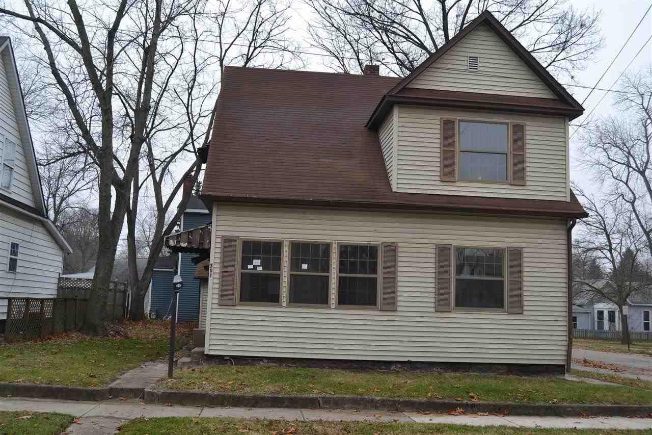 301  Union Street Elkhart, IN 46516