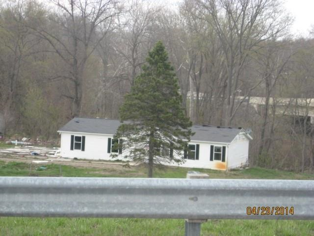 21853  County Road 45 Goshen, IN 46528