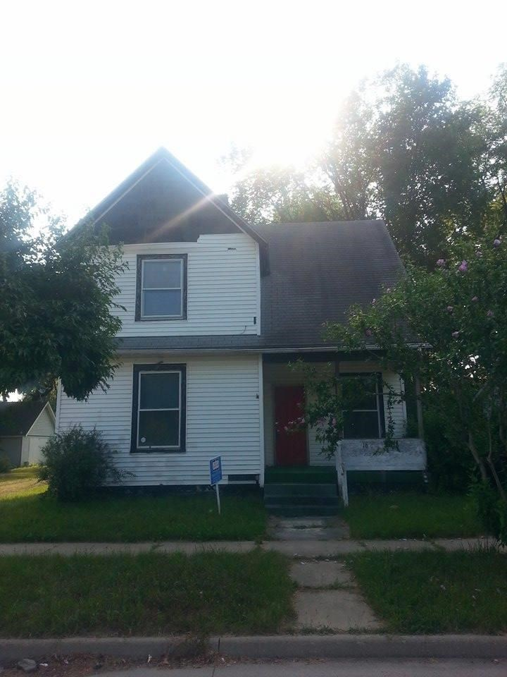 1616  9th Street Elkhart, IN 46514