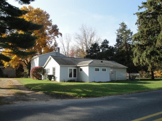 21758  County Road 18 Goshen, IN 46528