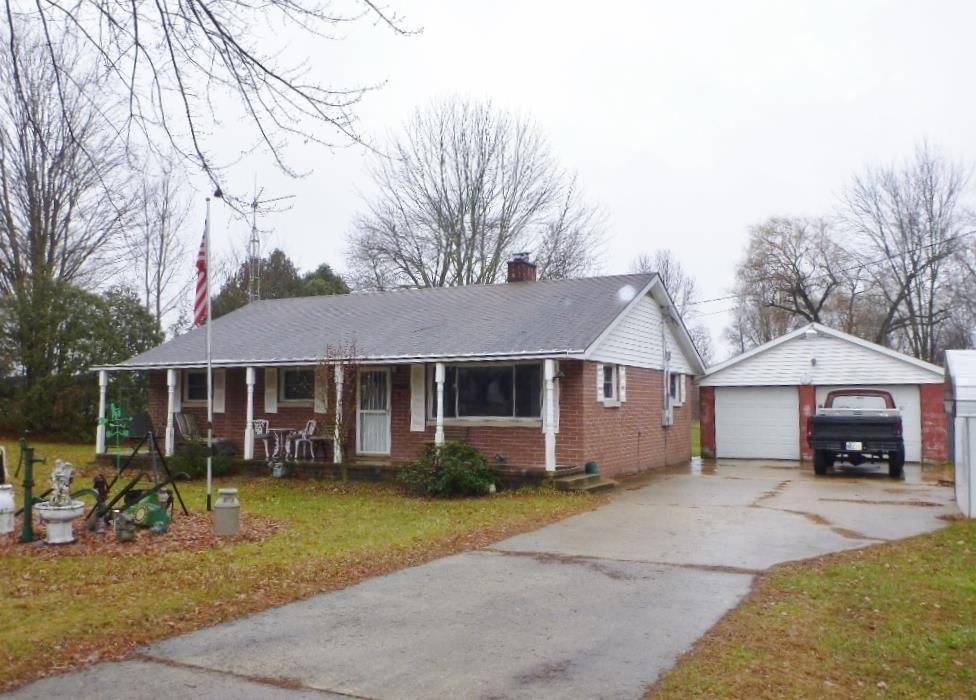 19028  County Road 20 Goshen, IN 46528