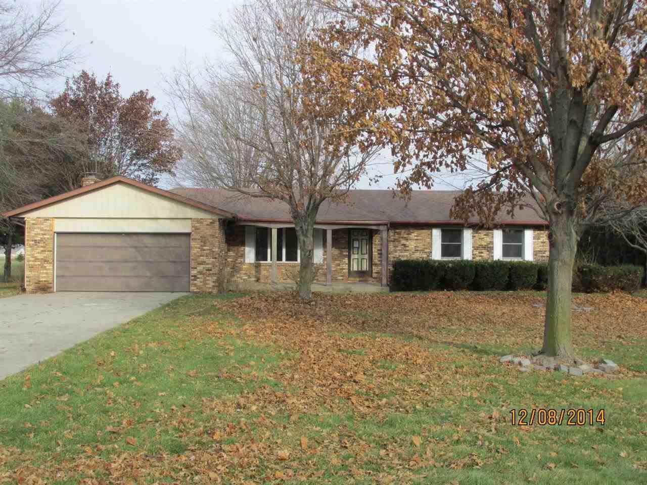 18169  County Road 40 Goshen, IN 46526