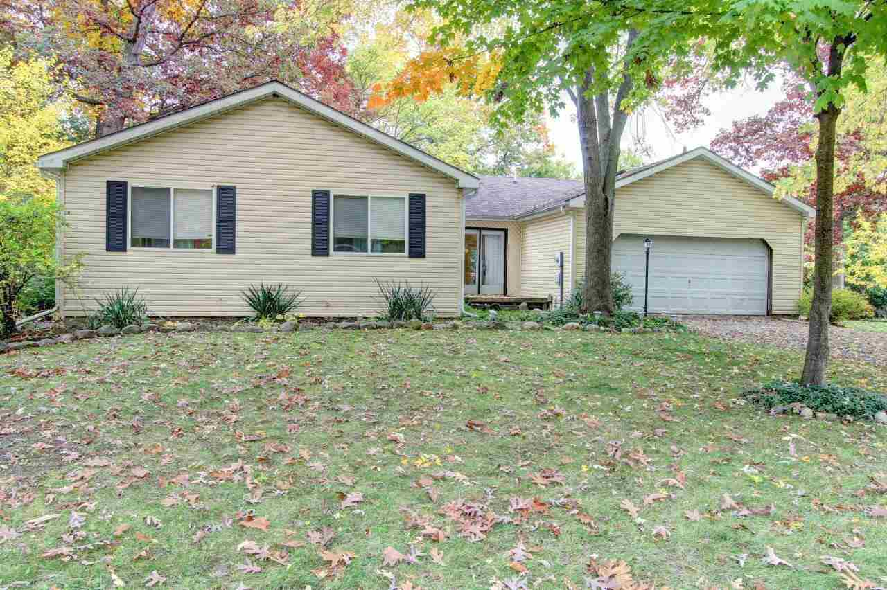 50918  Cottage Avenue Elkhart, IN 46514