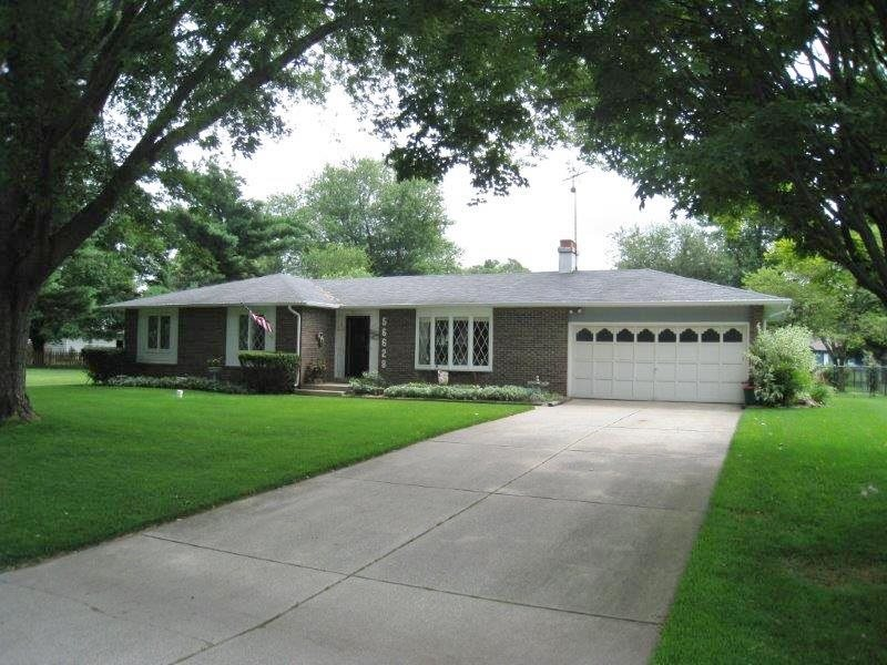 56628  Pinecrest Elkhart, IN 46514