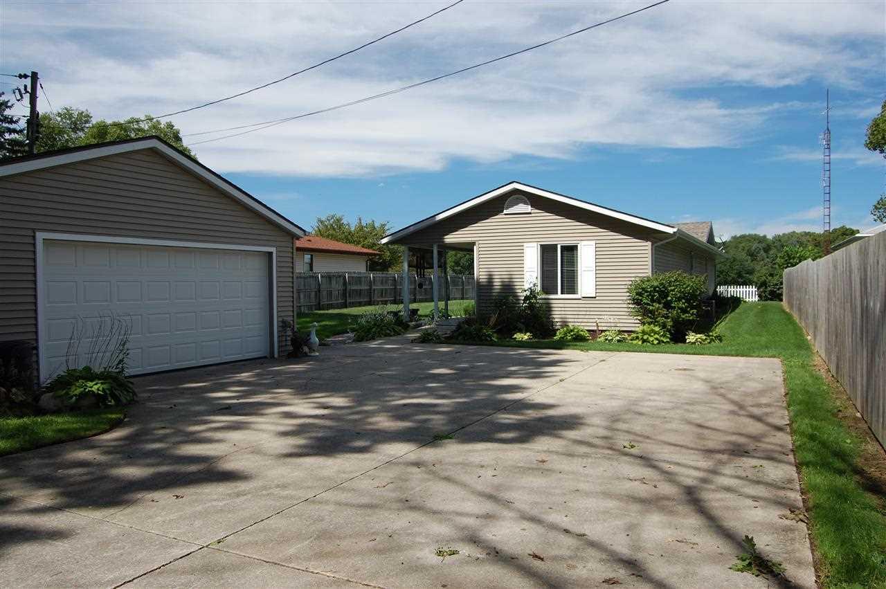 30331  County Road 16 Elkhart, IN 46516
