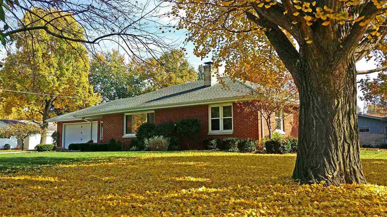 400  Mill St Middlebury, IN 46540