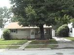 214  Homewood Ave Elkhart, IN 46516