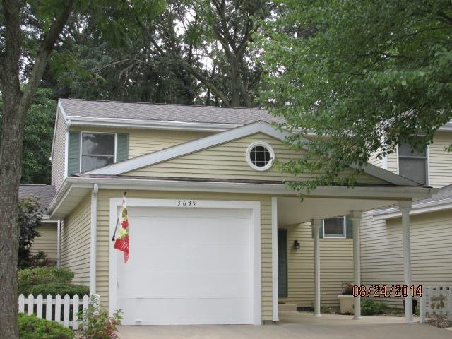 3635  Beechwood Elkhart, IN 46514