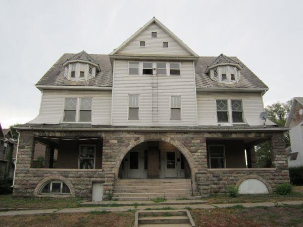 220 W Jefferson Elkhart, IN 46516