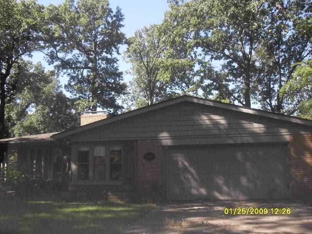 56927  Inwood Elkhart, IN 46516