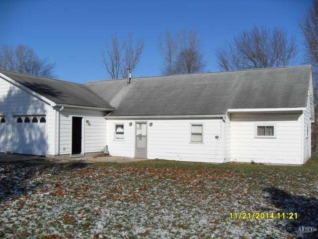 19297  County Road 20 Goshen, IN 46528
