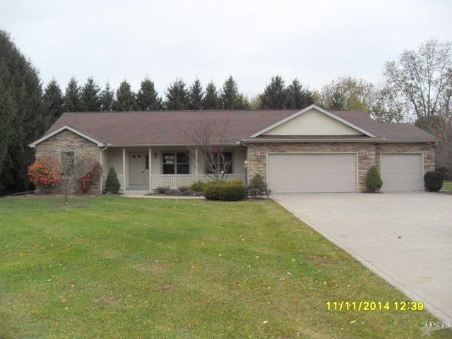700  Skyview Drive Middlebury, IN 46540