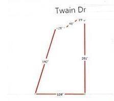 28596  Twain Dr. Elkhart, IN 46514
