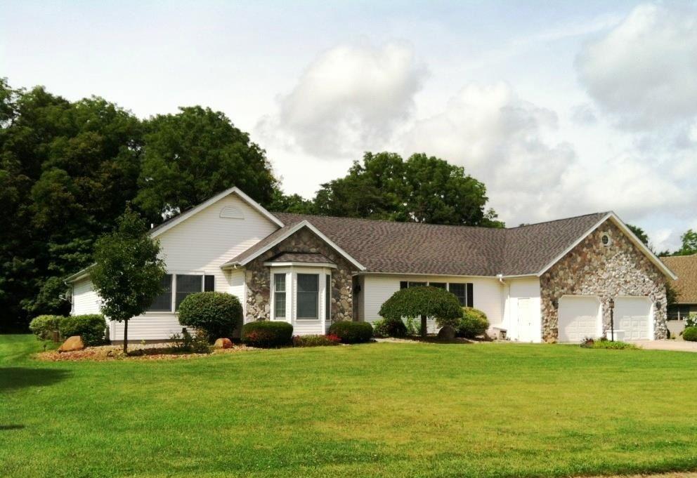 60645  Creekstone Court Goshen, IN 46526