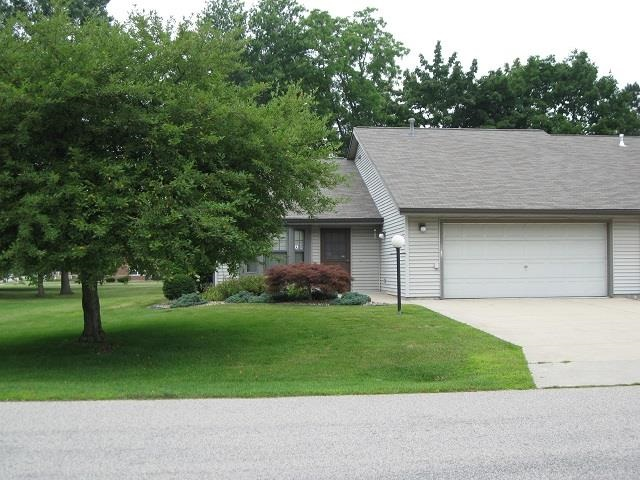 1501  Pine Ridge Court Elkhart, IN 46514
