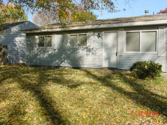 3216  Garden Boulevard Elkhart, IN 46517